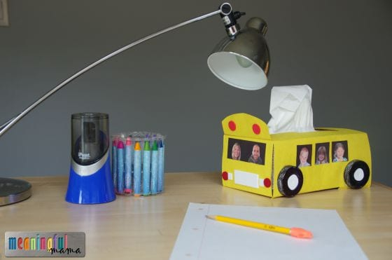 Final Tissue Paper School Bus Craft Sep 3, 2015, 1-015