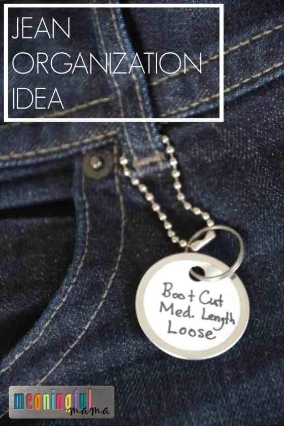 Jean Organization Idea Dec 23, 2015, 2-003