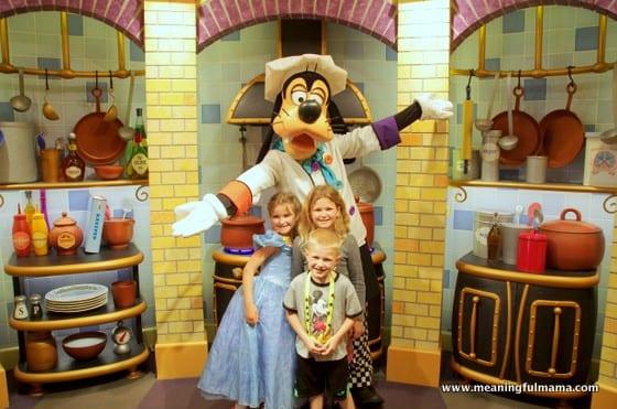 1-Disneyland Trip 2016 Apr 26, 2016, 7-057