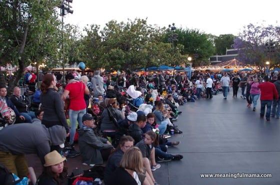 1-Disneyland Trip 2016 Apr 28, 2016, 6-050