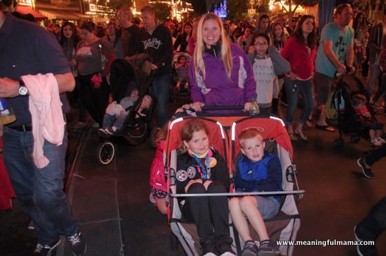 1-Disneyland Trip 2016 Apr 28, 2016, 8-33 PM