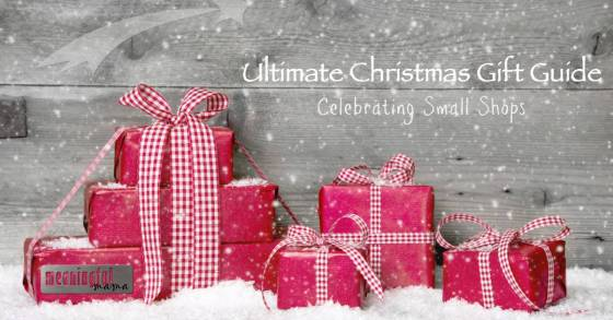 ultimate-christmas-gift-guide-2016-small-shops