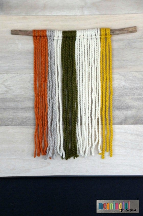 yarn-on-stick-wall-hanging-nov-9-2016-2-060