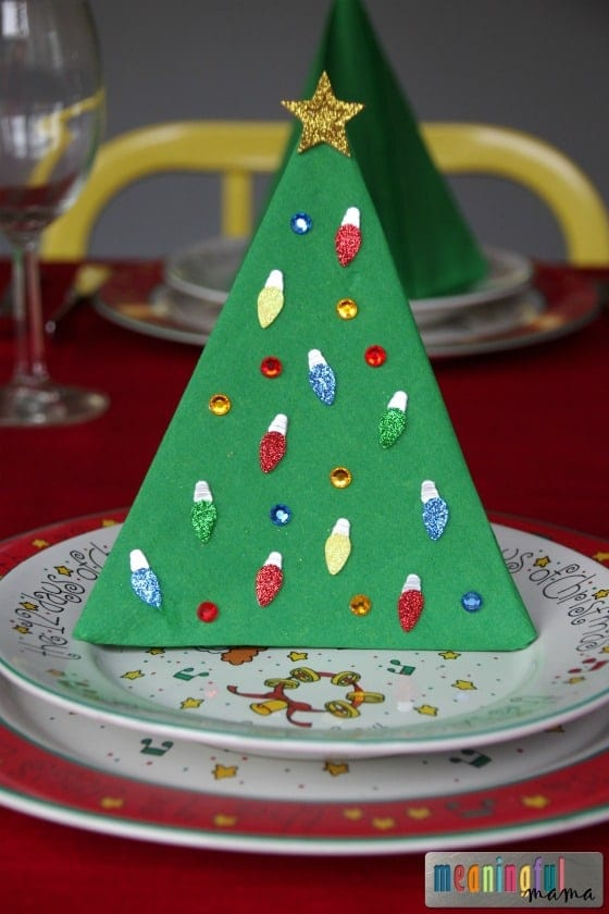 christmas-tree-paper-napkins-dec-14-2016-1-47-pm