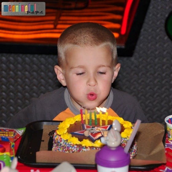 corbans-chuck-e-cheeses-birthday-party-nov-28-2016-8-058