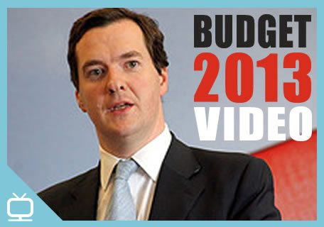 Budget video|Budget Thumbnail