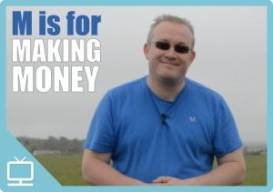 SIMPLE Money: M is for Making Money – Episode 278 [Video]