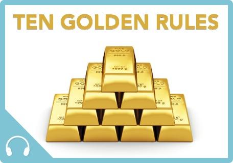 |Gold Bars