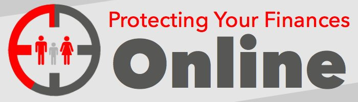 Protecting Your Finances Online