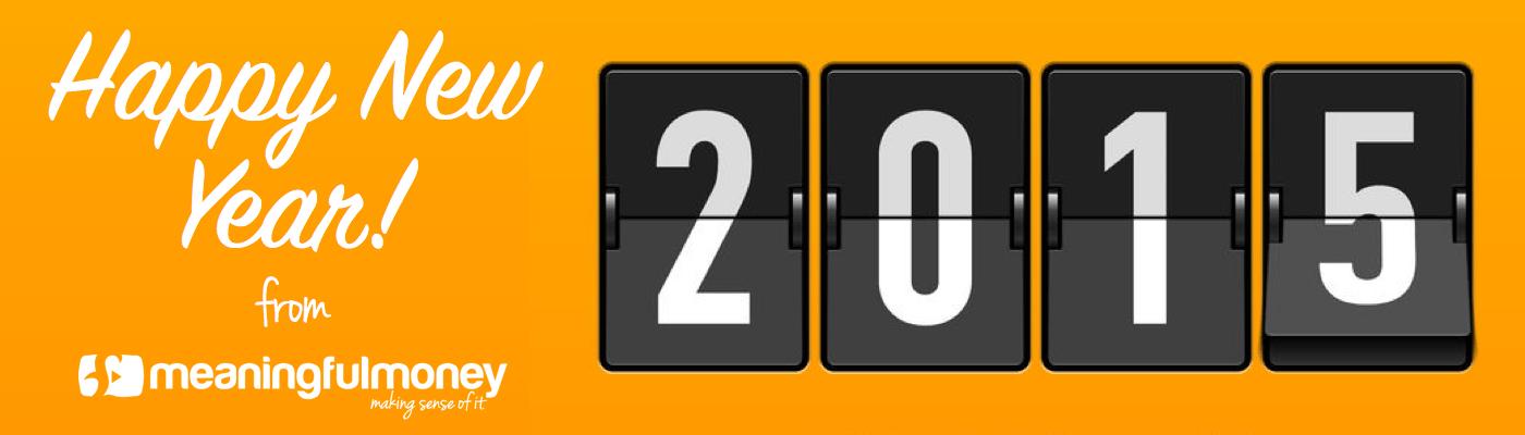 2015 Header - Happy New Year!