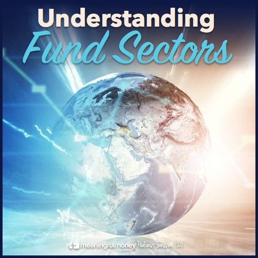 |Session 120 Header: understanding Investment Sectors