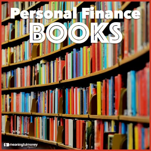 Personal Finance Books|Personal finance Books