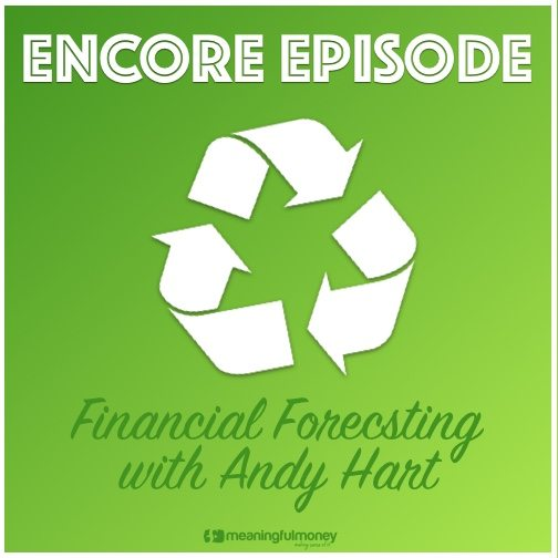 |Financial Forecasting with Andy Hart