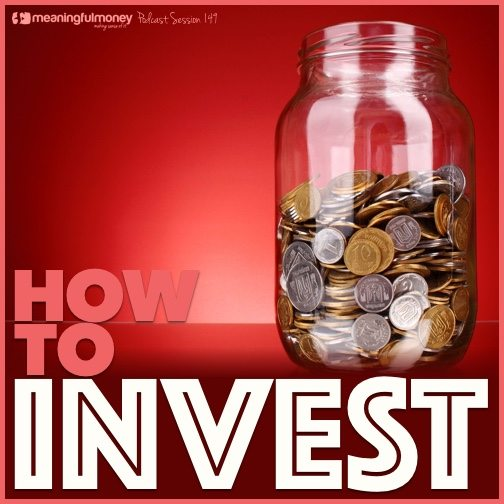 How to invest|How to invest