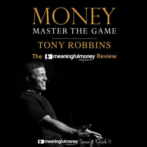 money master the game review