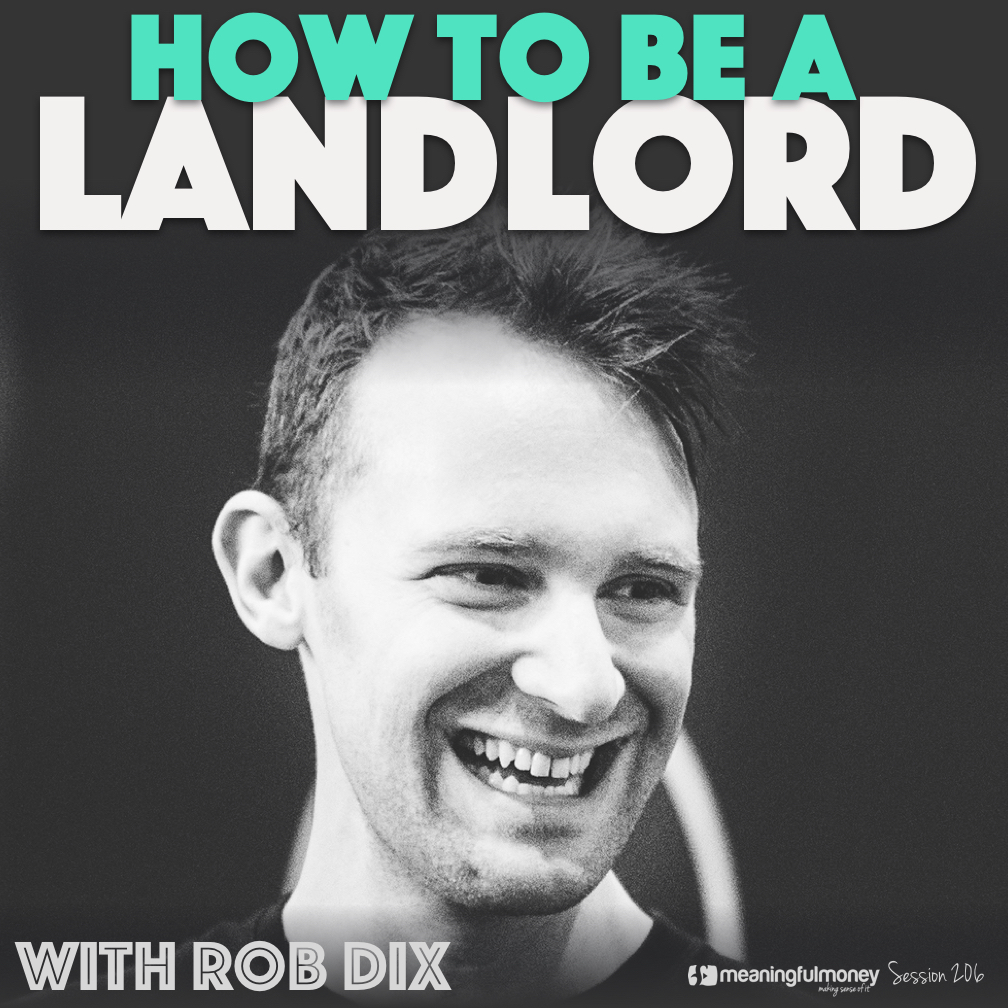  Checklist Button  How to be a landlord