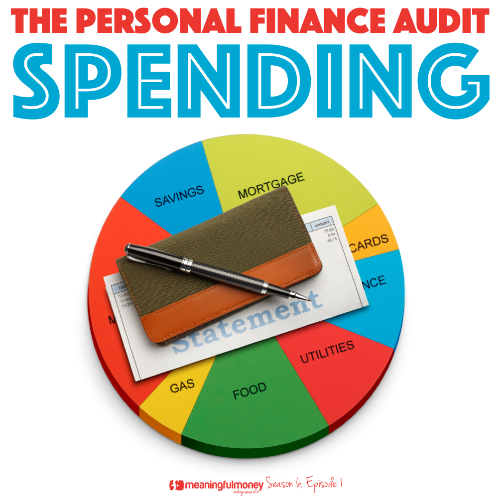 Audit Your Spending|Audit Your Spending|Audit Your Spending|Audit Your Spending