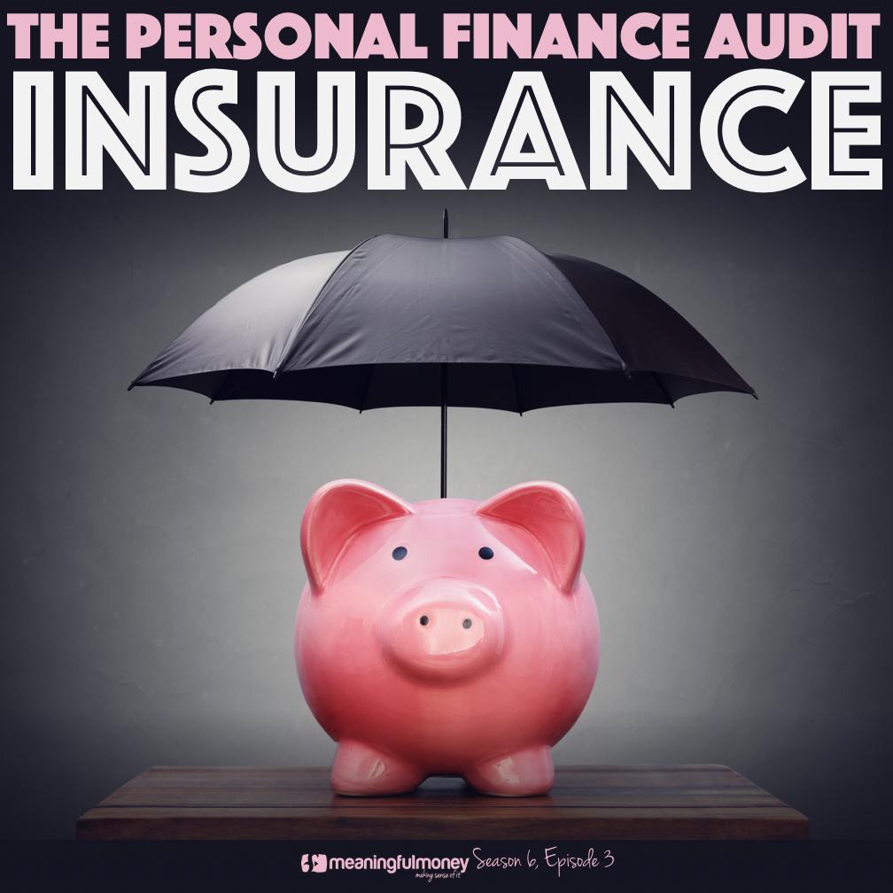 Audit Your Insurance|Audit Your Insurance
