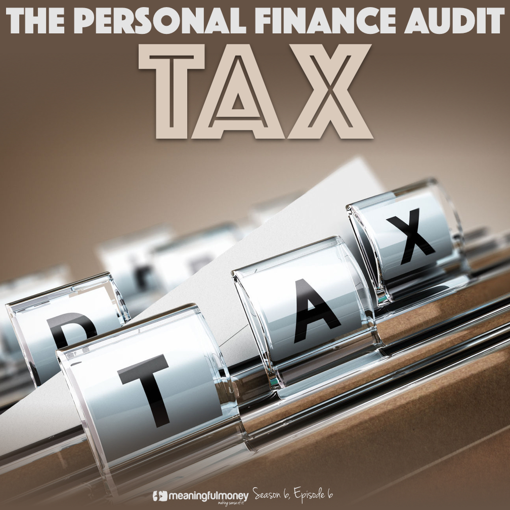 Audit Your Tax|Audit Your Tax