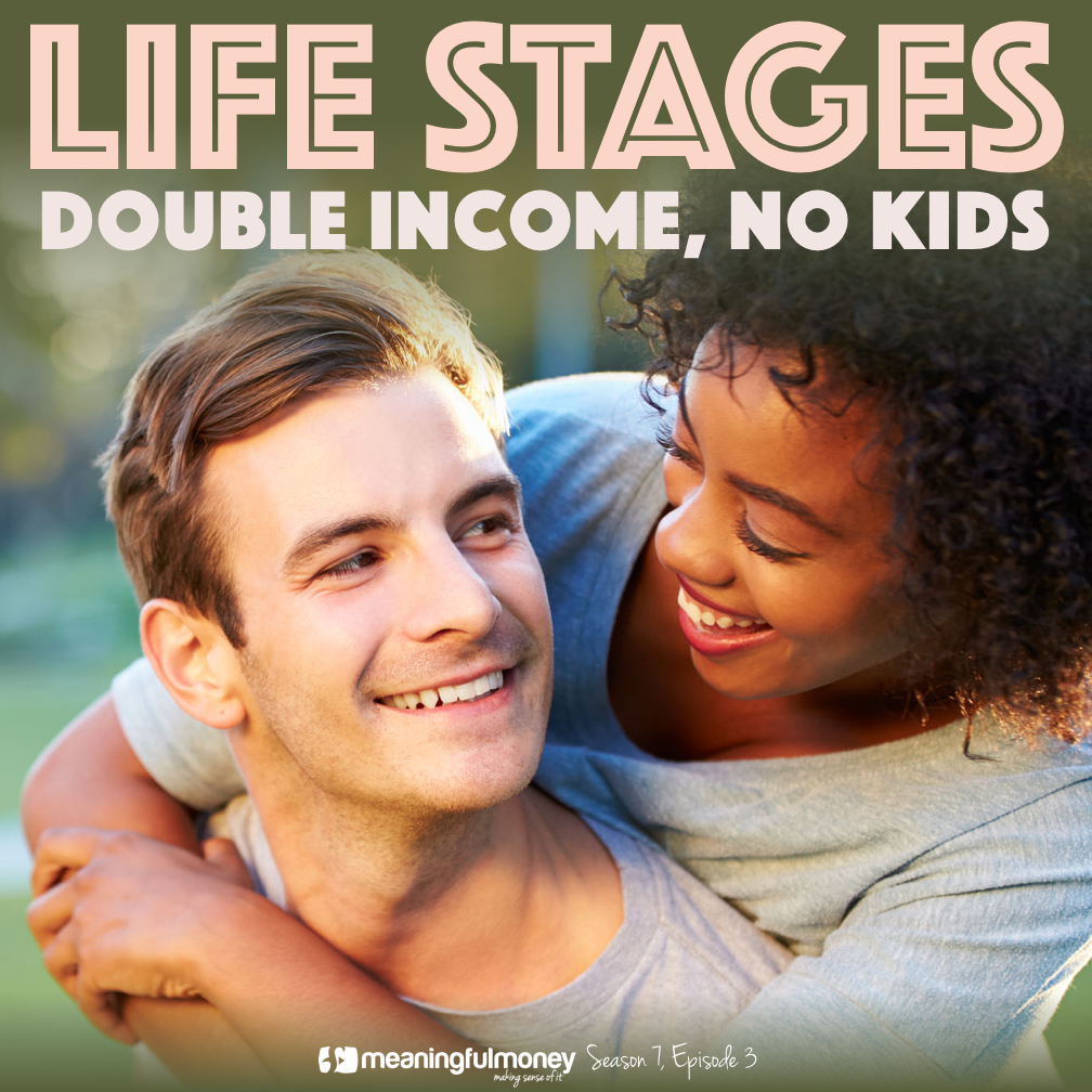 Double Income