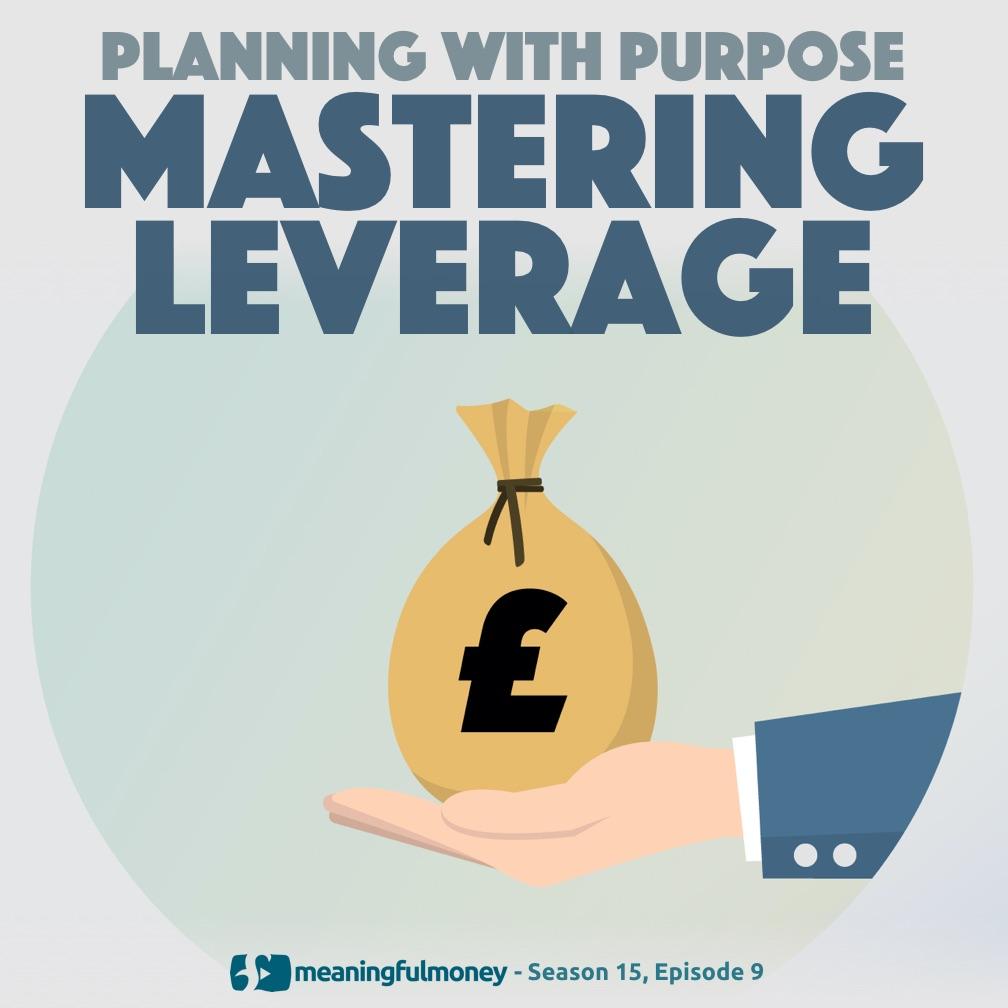 Mastering Leverage