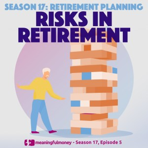 Risks in retirement