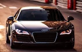 اريد صور سيارات اجمل سيارات في العالم معنى الحب