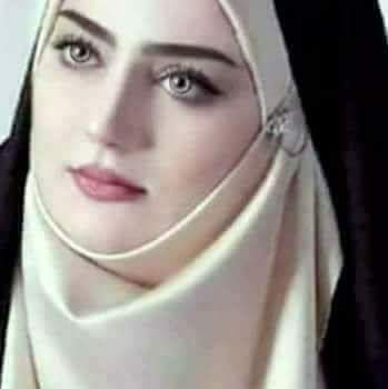 اجمل الصور الشخصية للفيس بوك للبنا المحجبا E6caa25c6f8