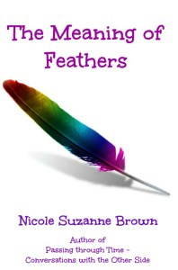 the-meaning-of-feathers-front-cover-only