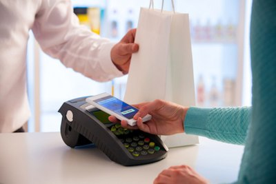 Is your library ready for mobile payments?
