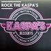 Kaspas Leeds logo
