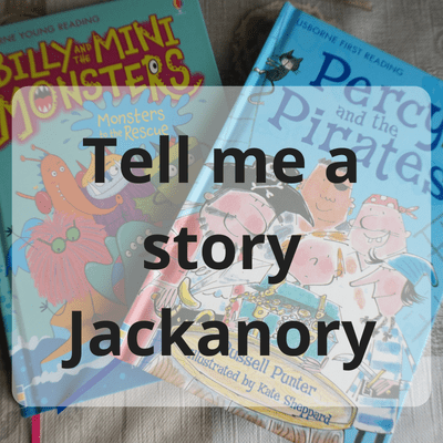 #nationalshareastorymonth #story #reading #books #kids #childrenbooks #kidsbooks