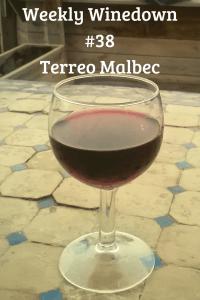Weekly Winedown #38 Terreo MalbecWeekly Winedown #38 Terreo Malbec #malbec #frenchwine #redwine #frenchredwine #frenchmalbec #terreomalbec #winetasting #winereview #wineoclock