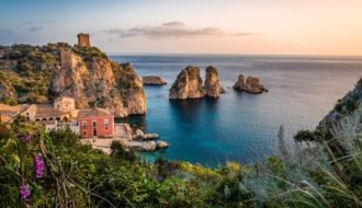 Top Reasons to Visit Sicily