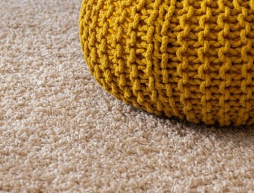 Extend the life of your carpet