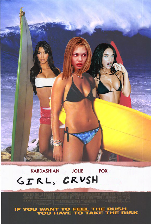 girlcrush2