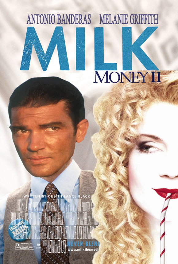 milk money2