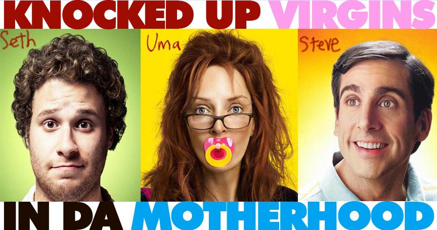 knocked up virgins2