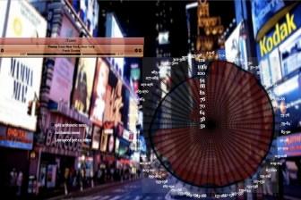 Frank_Sinatra_-Theme_from_New_York_New_York - nj_free_school_tempo_map_1