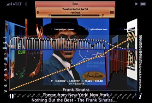Frank_Sinatra_-Theme_from_New_York_New_York - nj_free_school_tempo_map_3