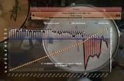 Frank_Sinatra_-Theme_from_New_York_New_York - nj_free_school_tempo_map_6