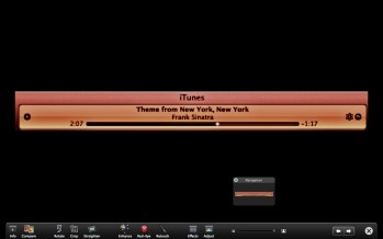iTunes_Apple_New_York_New_York_