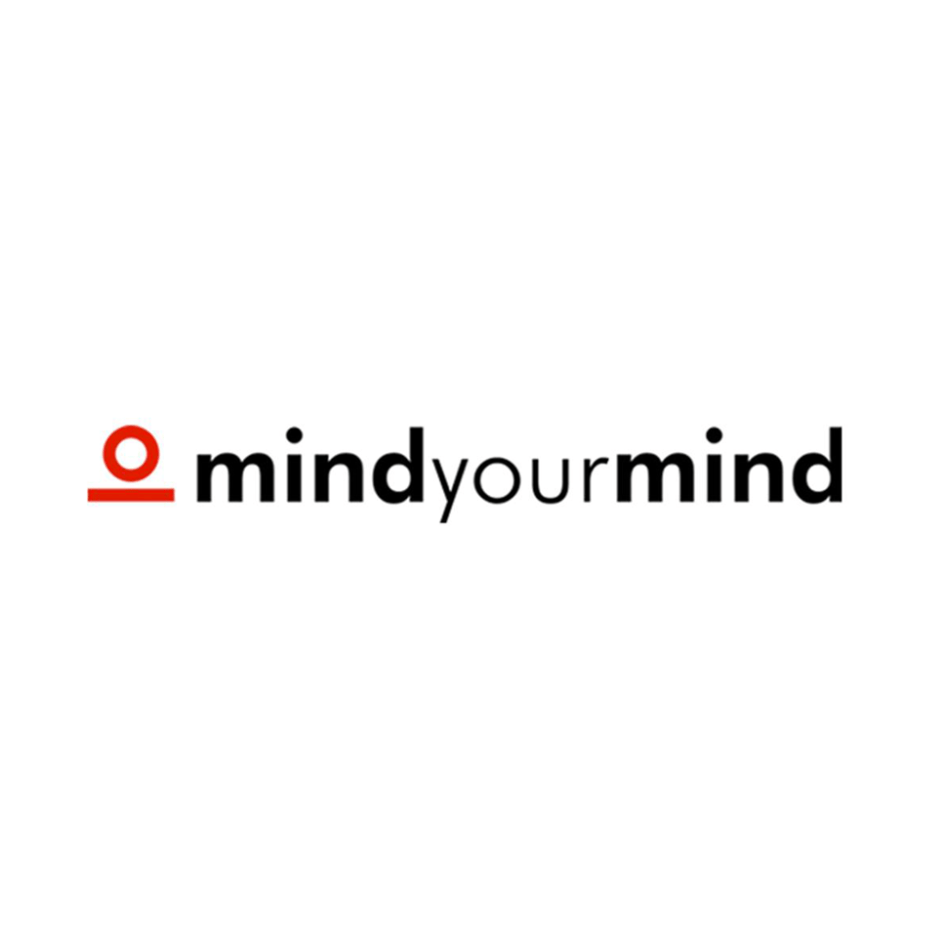 Mind Your Mind logo