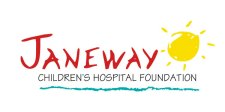 janeway logo
