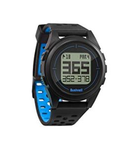 Cheap and Affordable Golf Watches