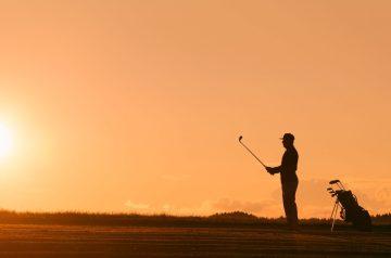 Best Golf Rangefinders - Laser