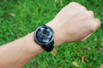 Best GPS Golf Watches