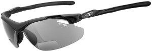 Best Sunglasses For Golfing