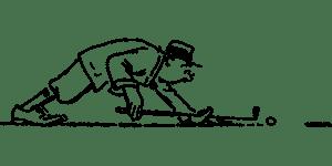 History of Golf Handicaps