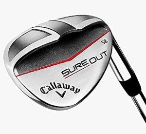 Top Callaway Golf Wedges